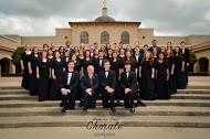 Chorale Final
