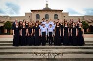 Jr. Singers Final